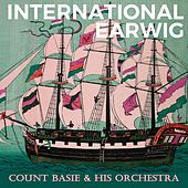 International Earwig by Count Basie