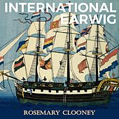 International Earwig by Rosemary Clooney