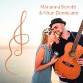 Acústico von Marianna Bonatti