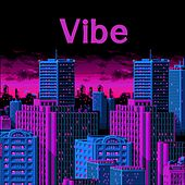 Vibe by David Foster