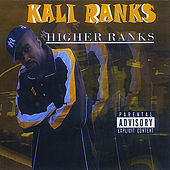 Higher Ranks by Kali Ranks