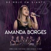 De Hoje em Diante by Amanda Borges