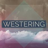 Westering - EP by Westering