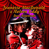 Duet Essentials by Jeanette MacDonald