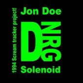 Solenoid (1994 Scream Tracker project) by Jon Doe