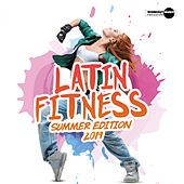 Latin Fitness 2019: Summer Edition - EP by Various Artists