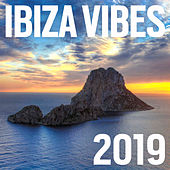 Ibiza Vibes 2019 - EP von Various Artists