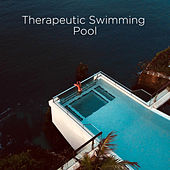 Therapeutic Swimming Pool & Water Splashes by Ocean Waves For Sleep (1)