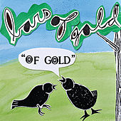 Of Gold by Bars Of Gold
