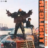 REDLIGHT (Crankdat Remix) by NGHTMRE