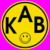 (I Find Myself Surrounded By) The Lunatics of Acid House (Mark Broom Mixes) by Klaus Blatter