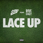 Lace Up by Stro