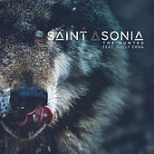 The Hunted de Saint Asonia