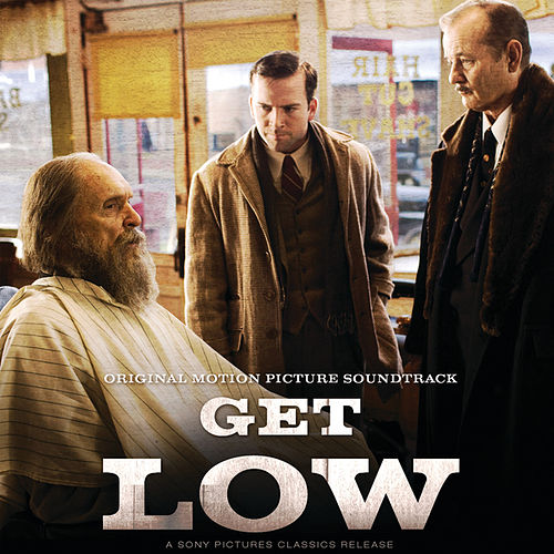 Get Low by Various Artists