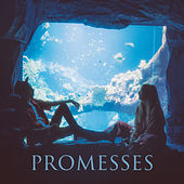 Promesses by Bigflo & Oli