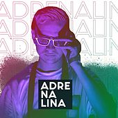 Adrenalina by Switch