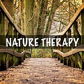 Nature Therapy by Nature Sounds (1)