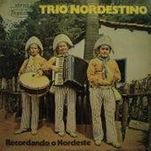 Recordando o Nordeste von Trio Nordestino
