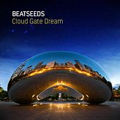 Cloud Gate Dream by Beatseeds