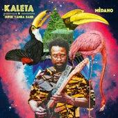 Mèdaho de Kaleta