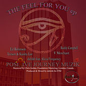 Feel for You - EP by Various Artists