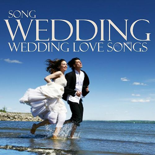 Instrumental Wedding Music