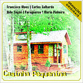 Casinha Pequenina de Various Artists