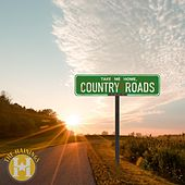 Take Me Home, Country Roads by The Hainings