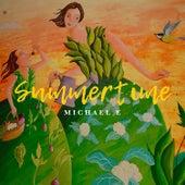 Summertime de Michael e