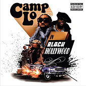 Black Hollywood by Camp Lo