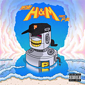 H&M (feat. P-Lo) by Mksmth