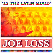 In The Latin Mood by Joe Loss