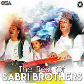 The Best of Sabri Brothers von Sabri Brothers