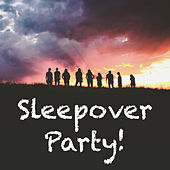 Sleepover Party! di Various Artists