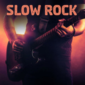 Slow Rock by Various Artists