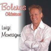 Boleros Clásicos von Luigi Montagne