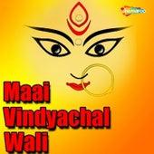 Maai Vindyachal Wali by Rajendra Vyas