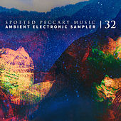 32 de Various Artists