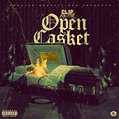 Open Casket by Clip MonStar