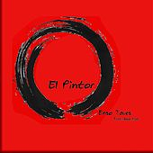 El Pintor by Enso Taves