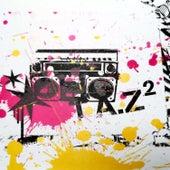 T.A.Z 2 de La Nef