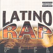 Latino Rap by Various Artists