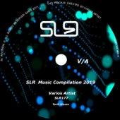 SLR Music Compilation 2019 von Various