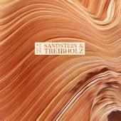 Sandstein & Treibholz de Faul