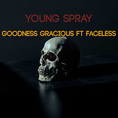 Goodness Gracious di Young Spray