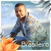 Um Brasileiro de Samuca