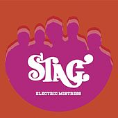 Electric Mistress by Stag