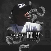 One Day von Part E(Eric Charles Berry)