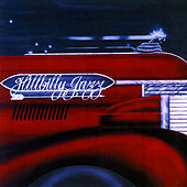 Hillbilly Jazz de Vassar Clements