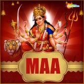 Maa de Various Artists